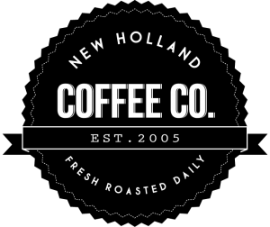 New Holland Coffee Co.
